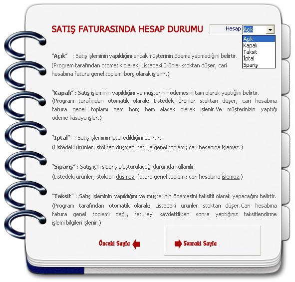 7_satis_fat_hesap_durumu