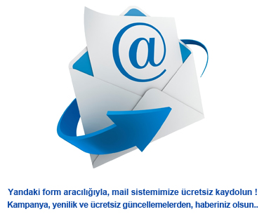 mail_list_kaydol_sagina