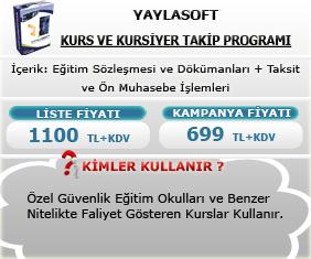 kurs_ve_kursiyer_takip_programi_