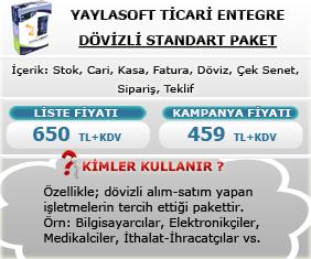 te_dovizli_standart_paket_