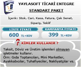 te_standart_paket_