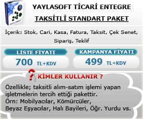 te_taksitli_standart_paket_