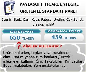 te_uretimli_standart_paket_