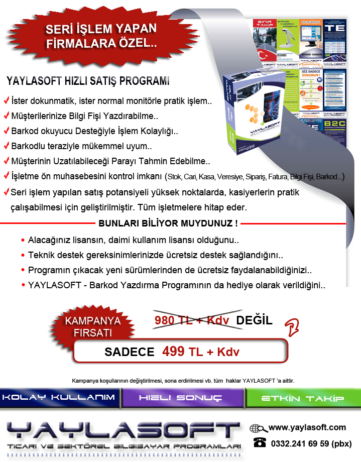 hizli_satis_kampanya